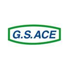 G.S Ace