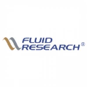 Fluid Research /Liquid Control