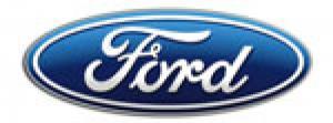 Ford Otomotiv Sanayi A.Ş. - İnönü Fabrikası
