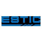 ESTIC