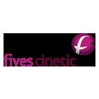 Five Cinetic