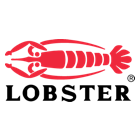 Lobster Tools