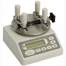 Crane Electronics CapStar_II Kapak Tork Ölçüm Cihazları