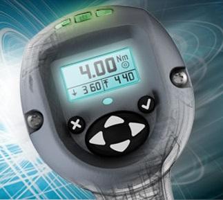 Bataryalı Elektronik Kontrollü Montaj Sistemleri