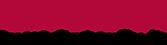 Genmar Logo