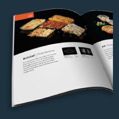 Ürün Manuel ve Katalogları