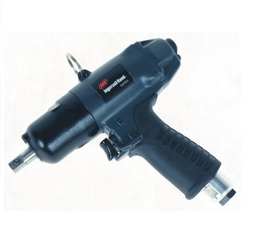 Pneumatic Grease Gun >> Air Pulse Tools | GENMAR